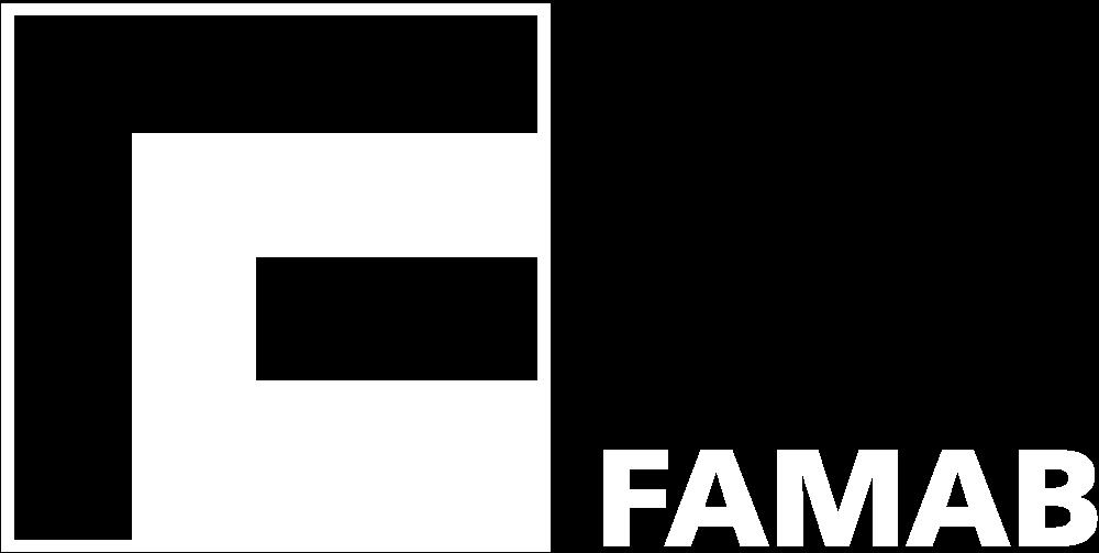 FAMABLogo