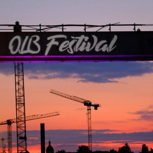 OLB 150 Jahre Festival: