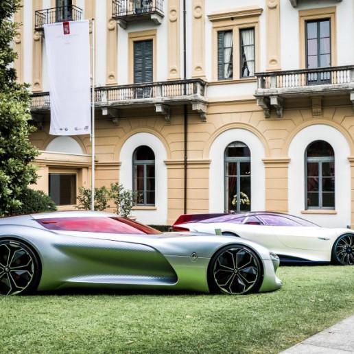 BMW-Group-Concorso: