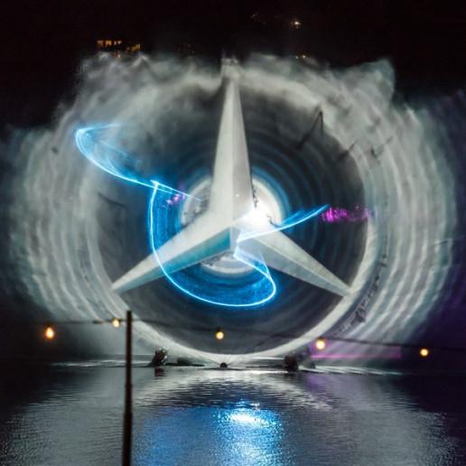 Daimler AG: